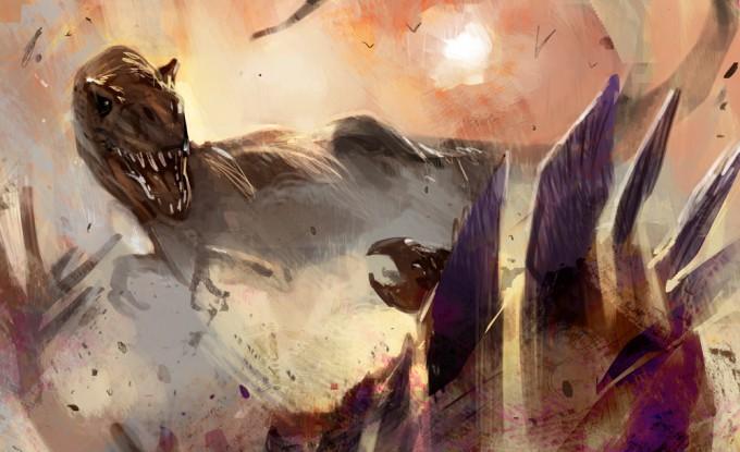 Dinosaur_Concept_Art_01_Stuart_Jennett
