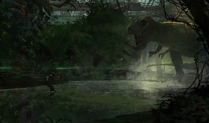 Dinosaur_Concept_Art_01_Victor_Mosquera