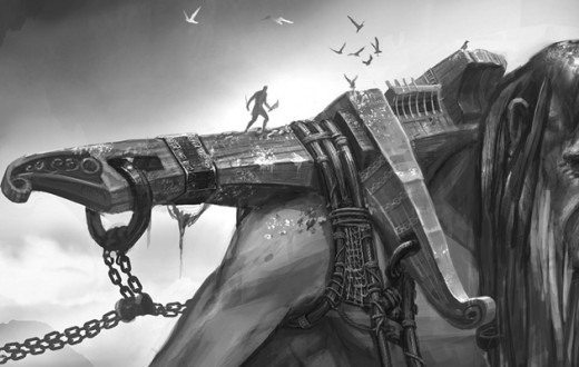 God_of_War_Ascension_Concept_Art_02MA