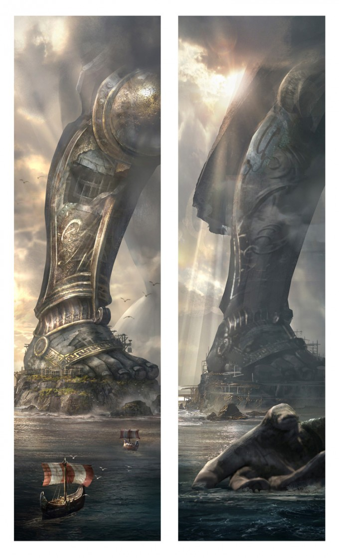God_of_War_Ascension_Concept_Art_CC_01