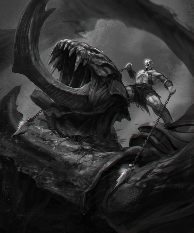 God_of_War_Ascension_Concept_Art_CC_11