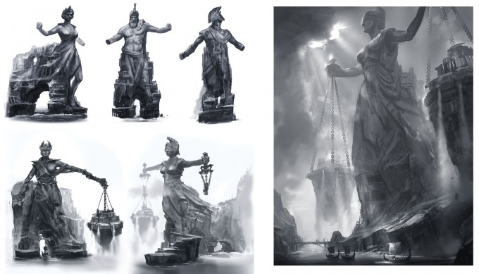 God_of_War_Ascension_Concept_Art_CC_15