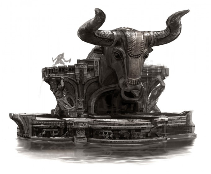 God_of_War_Ascension_Concept_Art_CC_16