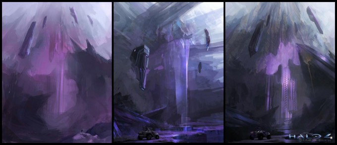 Halo_4_Concept_Art_GB_01
