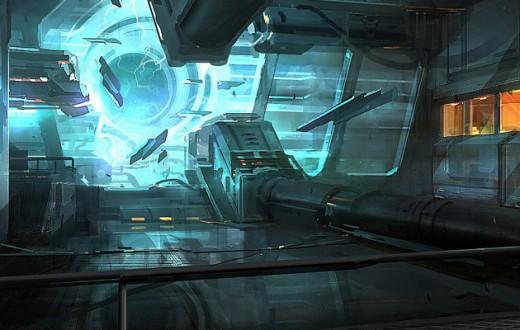 Halo_4_Concept_Art_GB_01MA