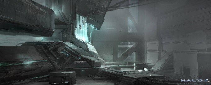 Halo_4_Concept_Art_GB_02