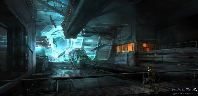 Halo_4_Concept_Art_GB_03
