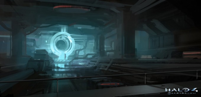 Halo_4_Concept_Art_GB_InfinityEngine01