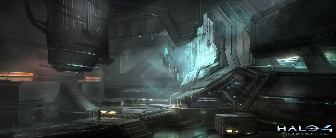 Halo_4_Concept_Art_GB_InfinityEngine02