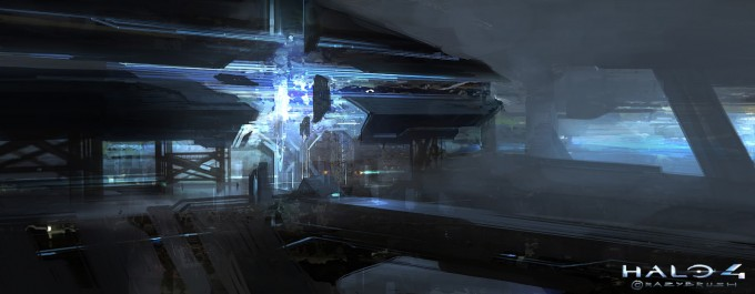 Halo_4_Concept_Art_GB_InfinityEngine03