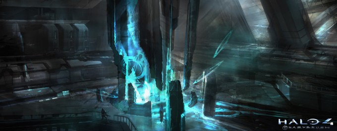 Halo_4_Concept_Art_GB_InfinityEngine06