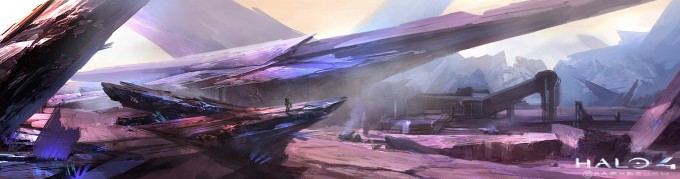 Halo_4_Concept_Art_GB_Jewel02