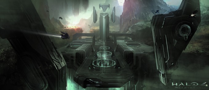 Halo_4_Concept_Art_GB_SentinelFactory01