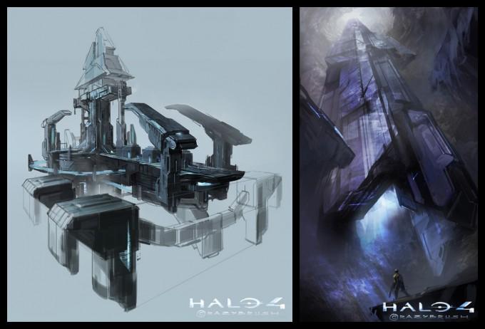 Halo_4_Concept_Art_GB_SentinelFactory04