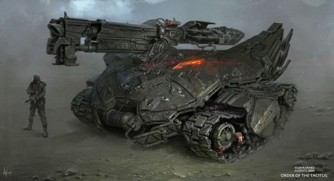 Michal_Kus_Art_Nod-Scorpion-Tank-Final