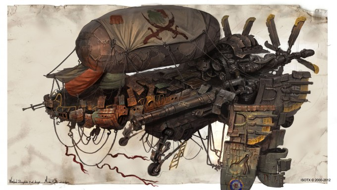 Michal_Kus_Art_warlordshipfinal2