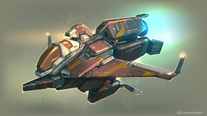 Quantum_Rush_Concept_Art_Racer_05