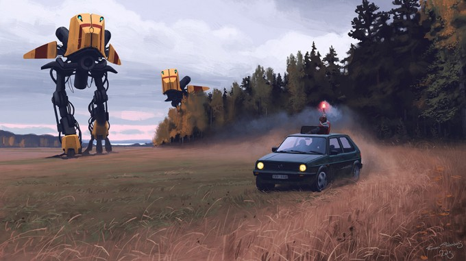 Simon_Stalenhag_decoy