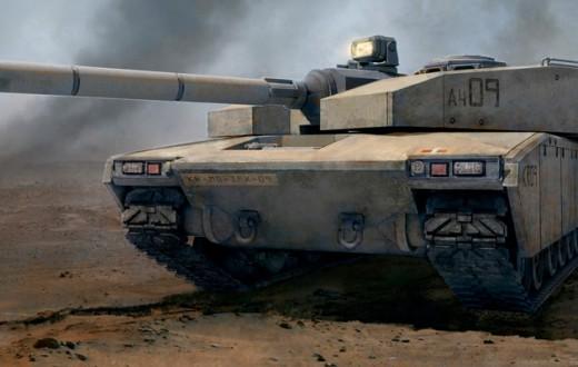 Tank_Concept_Art_01MA