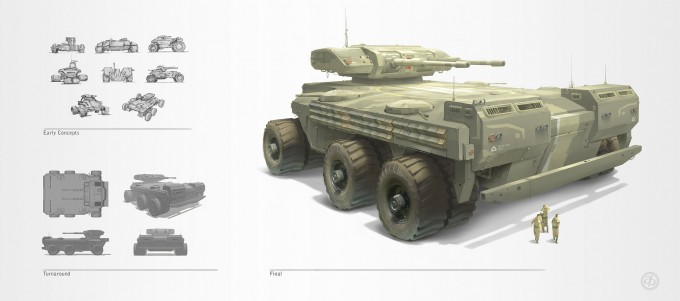 Tank_Concept_Art_by_Andrew_Bosley_01
