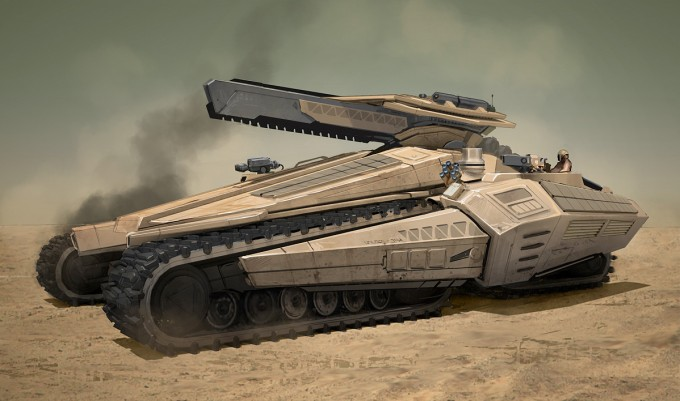 Tank_Concept_Art_by_Darren_Bartley_01