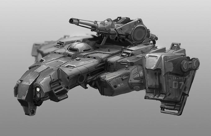 Tank_Concept_Art_by_Derk_Venneman_01