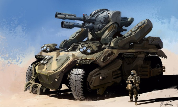 Tank_Concept_Art_by_Ignacio_Bazan_Lazcano_01
