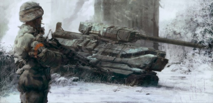 Tank_Concept_Art_by_Levente_Peterffy_01