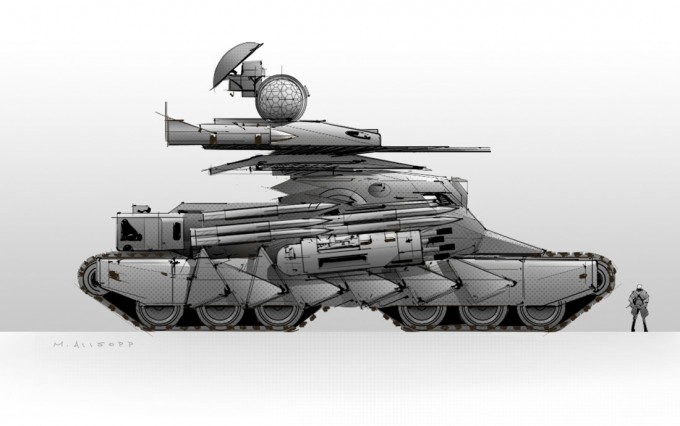 Tank_Concept_Art_by_Matt_Allsopp_01