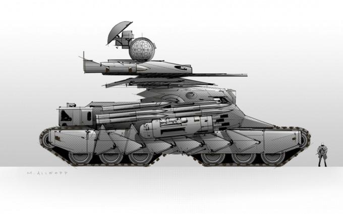 Tank_Concept_Art_by_Matt_Allsopp_01