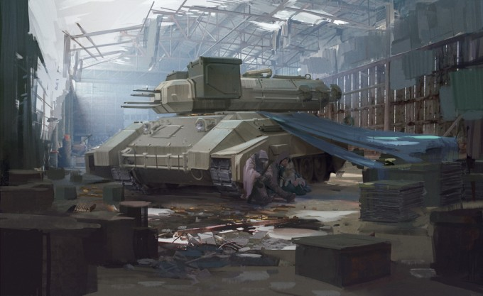 Tank_Concept_Art_by_Nick_Gindraux_01