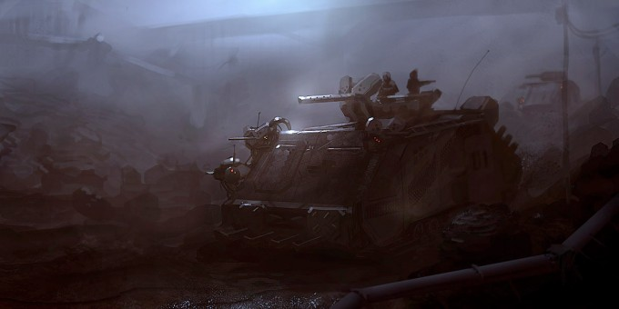 Tank_Concept_Art_by_Pierre-Etienne_Travers_01