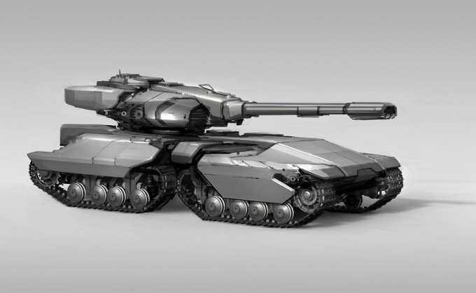 Tank_Concept_Art_by_Sam_Brown_01