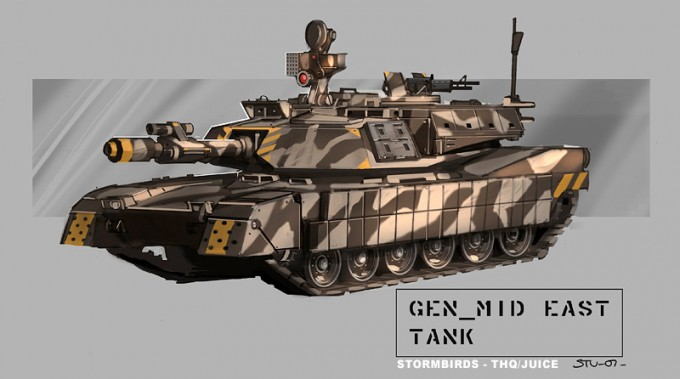 Tank_Concept_Art_by_Stuart_Jennett_01