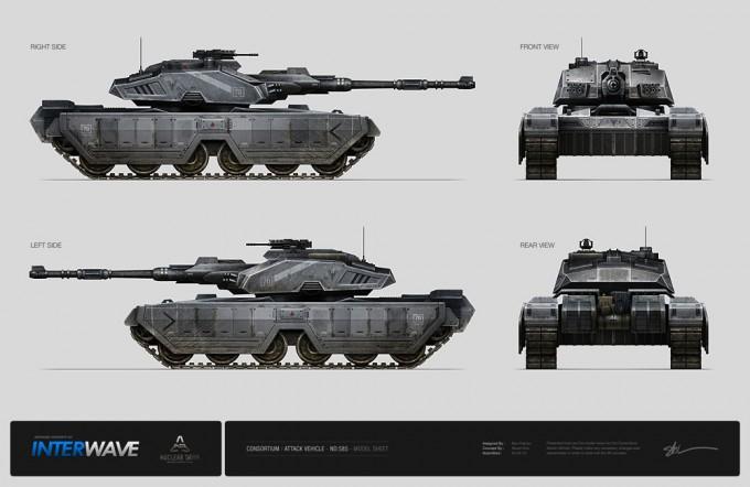 Tank_Concept_Art_by_Stuart_Kim_01
