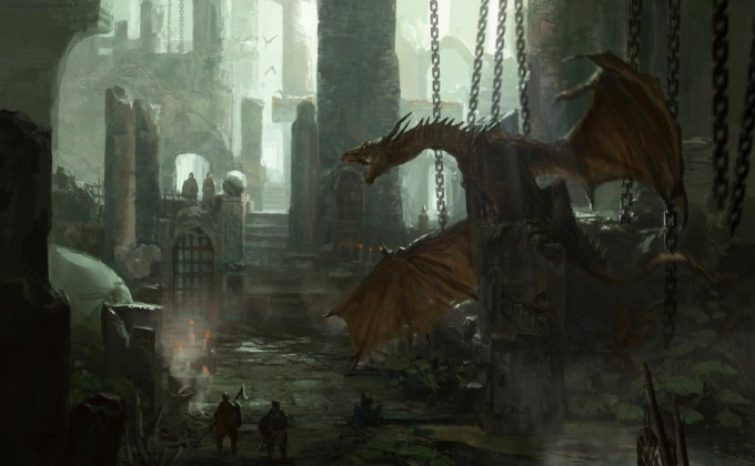 Xiaobing_Xue_Concept_Art_Illustration_Dragon_01