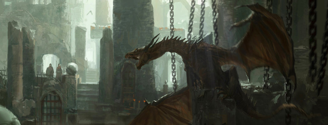 Xiaobing_Xue_Concept_Art_Illustration_Dragon_m01