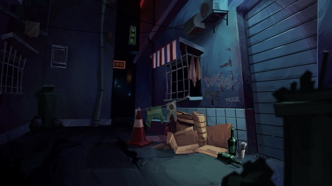 ZZZ_Matte_Paintings_02