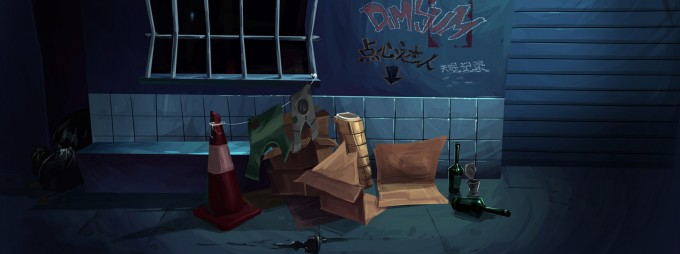 ZZZ_Matte_Paintings_11