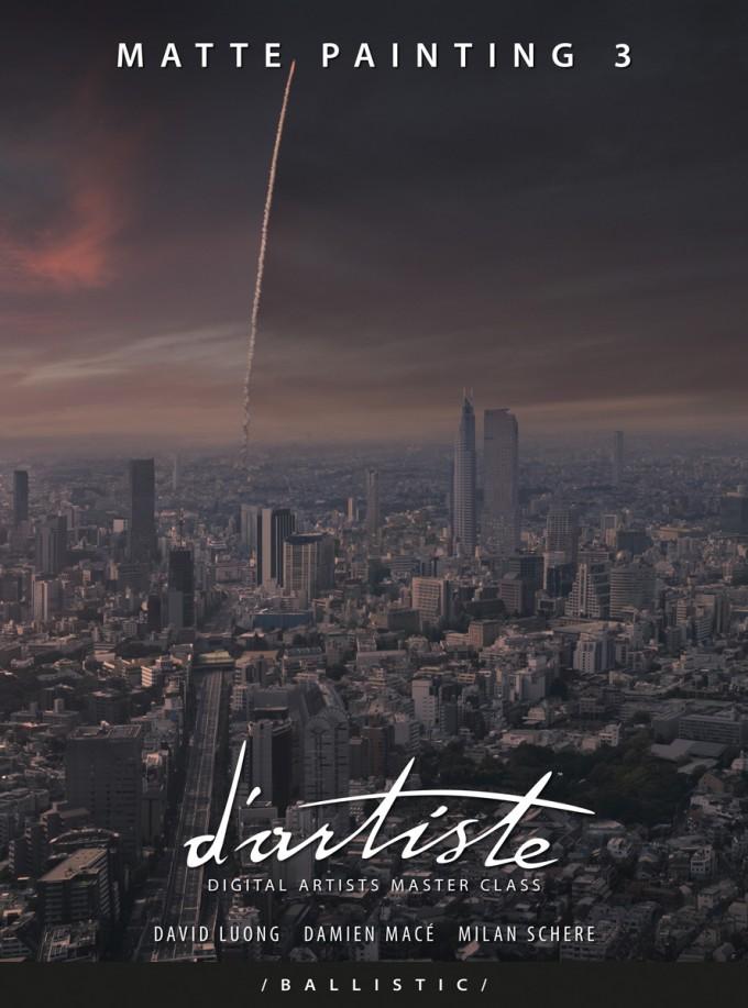 d_artiste_Matte_Painting_3_08