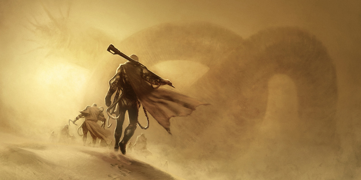 dune-concept-cover-art-HS-01
