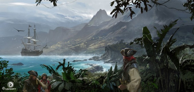 Assassins_Creed_IV_Black_Flag_Concept_Art_MD_02