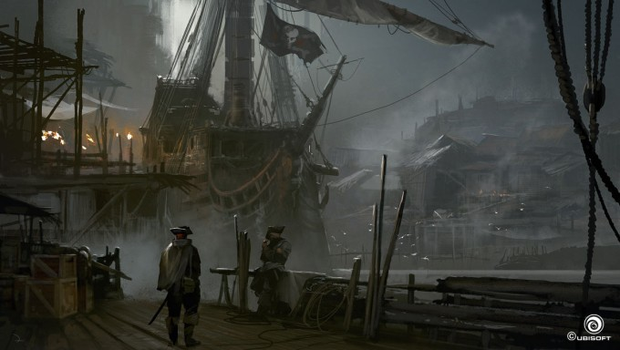 Assassins_Creed_IV_Black_Flag_Concept_Art_MD_04