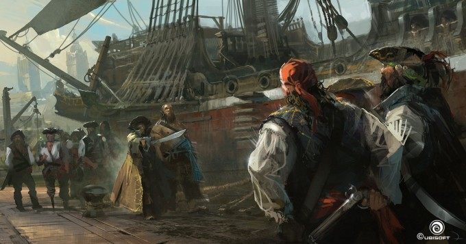 Assassins_Creed_IV_Black_Flag_Concept_Art_MD_05