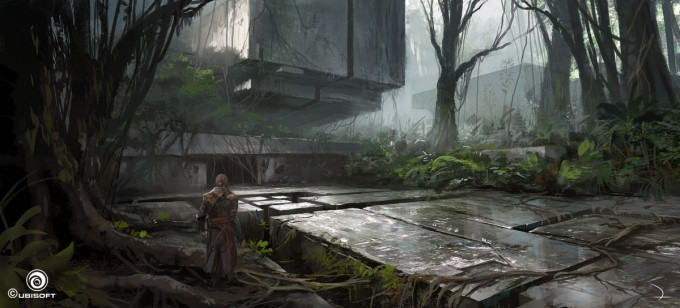 Assassins_Creed_IV_Black_Flag_Concept_Art_MD_09