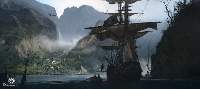 Assassins_Creed_IV_Black_Flag_Concept_Art_MD_10