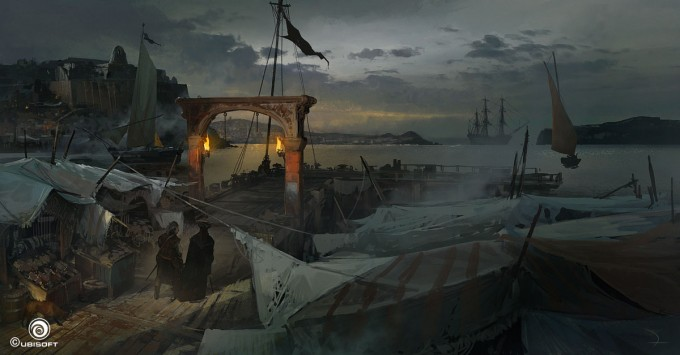 Assassins_Creed_IV_Black_Flag_Concept_Art_MD_19