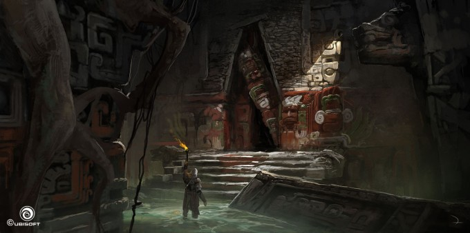 Assassins_Creed_IV_Black_Flag_Concept_Art_MD_21