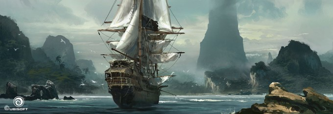 Assassins_Creed_IV_Black_Flag_Concept_Art_MD_26