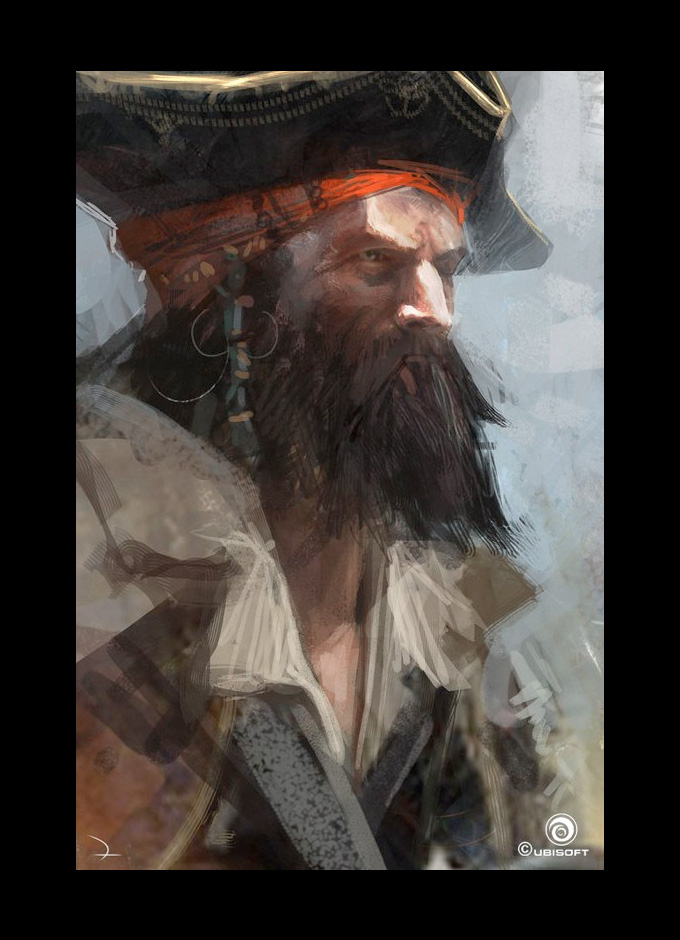 Assassins_Creed_IV_Black_Flag_Concept_Art_MD_37